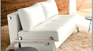 Sleeper Sofa Mattress Full Size Of Sofasleeper Sofa Mattress Wonderful Queen Size Sofa