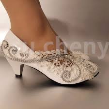 wedding shoes size 12 size 12 womens wedding shoes 45 best vestidos images on