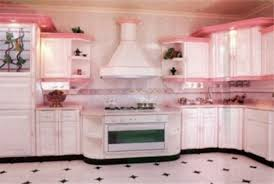 pink color kitchen design u2013 quicua com