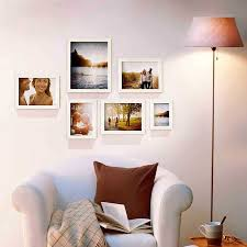 Home Decor Photo Frames Home Decor Photo Frames Techieblogie Info