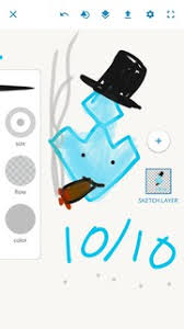 adobe photoshop sketch 1 3 138 for android download