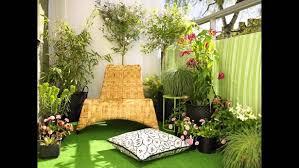 Small Apartment Balcony Garden Ideas Apartment Patio Garden Best Home Design Fantasyfantasywild Us
