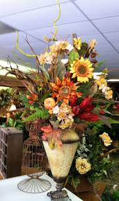 thanksgiving church decorations 84 best silk flower arrangements images on pinterest flower