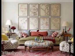 Wall Decorations For Living Room Uncategorized Diy Home Decor Living Room Simple Homemade
