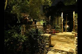 blue heron landscape design garden designers roundtable patios