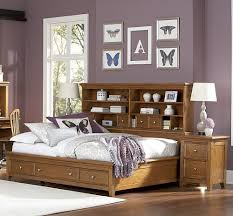 Small Bedroom Storage Ideas by Apartment Bedroom Beautiful Space Saving Storage Ideas For Small
