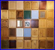 european style kitchen cabinet doors european style kitchen cabinet doors cabinet ideas for you