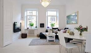 Studio Design Ideas Geisaius Geisaius - One bedroom apartment interior design