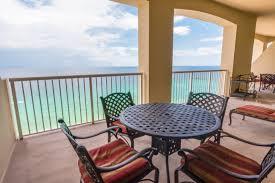 panama city beach condo rentals book that condo
