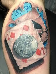 first tattoo opinions tattoo by chopstick of daytona