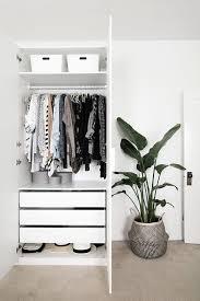 Bedroom Cabinet Design For Girls Bedroom Bedroom Closets Ikea 50 Indie Bedroom Ikea Bedroom