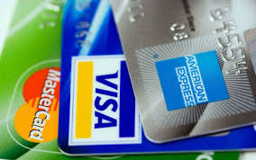 What Is Business Credit Card What Does Separating Business Credit From Personal Credit Mean Nav
