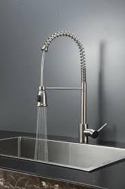 kitchen faucet industrial industrial kitchen faucet sprayer vivomurcia