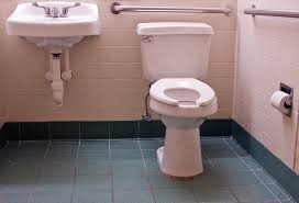 barrier free bathroom design accessible bathroom design canada best bathroom decoration