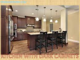 color ideas for kitchen walls kitchen cabinets black kitchen kitchen color ideas gray kitchen