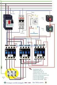 three phase electrical wiring installation at home 3 phase