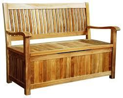 Patio Storage Cabinets Outdoor Storage Cabinet Furniture Decor Trend Best Outdoor