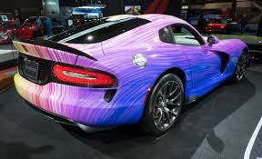 2014 dodge viper msrp 2015 dodge viper gtc available in 25 million no cost combos with 1