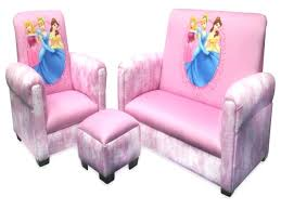 princess chairs for toddlers already princess themed princess