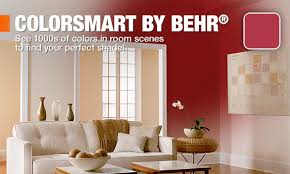 news paint at home depot on behr paints primers concrete stain and