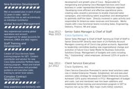 Business Development Coordinator Resume Samples Visualcv Resume by Esl Dissertation Conclusion Ghostwriter Websites Uk Haddix Found