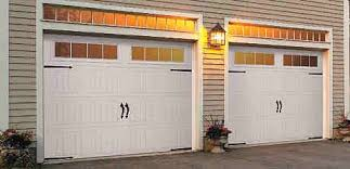 Overhead Doors Prices Wholesale Garage Doors Sold To