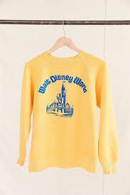 disney halloween t shirts best 25 disney sweatshirts ideas only on pinterest funny disney