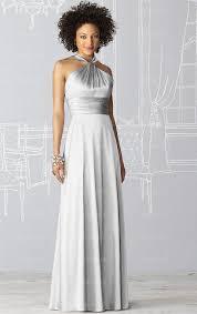 silver bridesmaid dresses best silver bridesmaid dress bnnah0105 bridesmaid uk