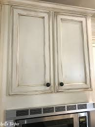 white glazed kitchen cabinets rescuing and reviving a glazed and distressed kitchen