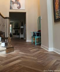 hardwood v lookalike tile faux wood tiles wood tile floors and