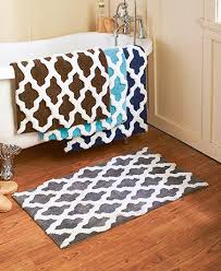 bath collections shower curtains u0026 bath and beach towels ltd