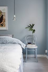 bedrooms charming kids bedroom decor with blue wall paint color