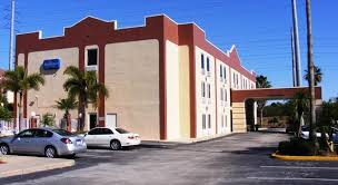Comfort Inn Suites Orlando Universal Best Price On Baymont Inn U0026 Suites Orlando Universal Area In
