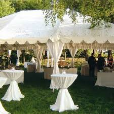 cheap tent rentals united party rental center dallas ft worth party supply