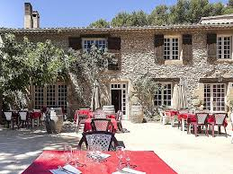 chambre d hote salon de provence chambre d hote lancon de provence hotel domaine de roquerousse
