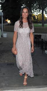 pippa middleton is engaged kate and william couldn u0027t be happier