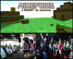 29 50 for minefaire a minecraft fan experience general