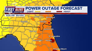 Pg E Power Outage Map Popular 168 List Outage Map