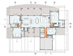 Sketch Floor Plan 68 Best Home Floor Plans Images On Pinterest House Floor Plans