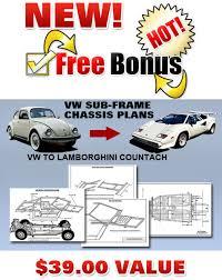 build a lamborghini kit car build a lamborghini countach from scratch build any kit car