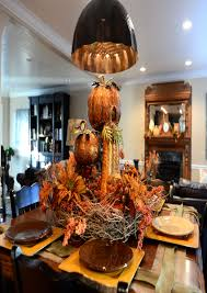Thanksgiving Table Country Living Thanksgiving Table Decorations Best Images