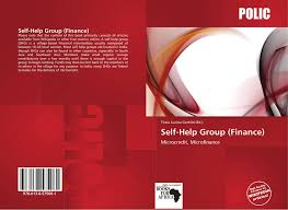 search results for shg self help iga