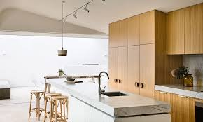 kitchen furniture australia kitchen design trends 2018 kitchen trends australia