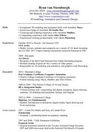 Free Resume Template For Microsoft Word Resume De Zorro La Novela Example Housekeeping Resume Essentials