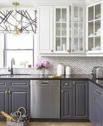 multi color kitchen ideas 220 two tone kitchen cabinets ideas two tone kitchen