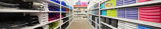 metro bureau kingersheim les magasins office depot fournitures mobiliers de bureau