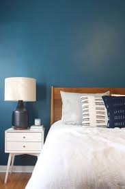 Best 25 Teal Paint Colors New Bedroom Paint Color U0026 Painting Lessons Learned Teal Walls