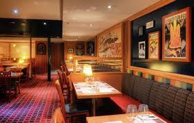 deltacafebar com restaurant decor for the ages u2013 ya man