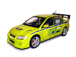 mitsubishi race car race car clipart fast and furious pencil and in color race car