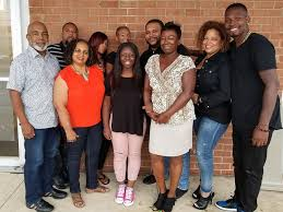 hair salons for african americans springfield va hair talks home facebook